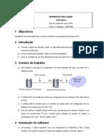ficha_prática_6_telemedicina