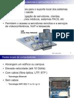 aula_06_telemedicina