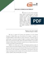 ponencia medeak publikar