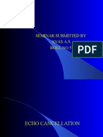 System Identification using MATLAB   Matlab   Electronic