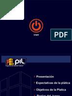 Presentación_Poder de las Metas_TecdeCul SAEL BARRAZA