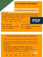 aulasobremedidasnova-090418124636-phpapp01