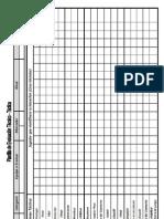 Plantilla Evaluacion simplificada