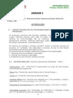 Unidade 3 Livro Measurements Doebelin