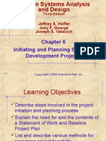 chapter06-feasibility