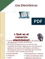 Comercio_electrónico