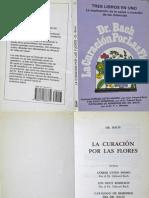 Curacion+Por+La+Flores+Del+Dr.+Bach[1]