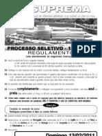 Prova13022011