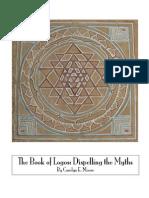 The Book of Logos
