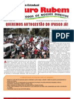 Informativo_Ipasgo