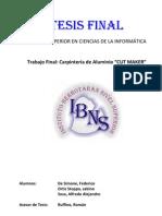 Tesis Final - (Ok) Corregido 06-10-11