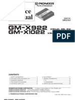 gm-x922_gm-x1022