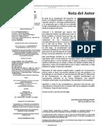 LIBRO Cartilla_Conciliaciones_2010