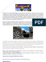 Inforserranía_ Prehistorik 2