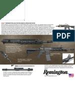 RGP Brochure