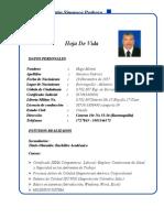 HOJA_DE_VIDA_HUGO[1][1]
