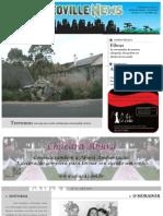 Ecoville News-setembro 2011