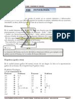 FONOLOGIA.docx1