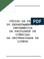 cod_praxe_DI_FCUL