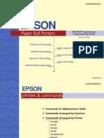 Epson tm-u675-011 manuals.