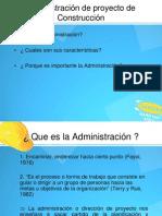 ICO_517_Cap._II_Ciclo_de_vida_del_proyecto_y_organizacion