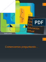 Errores de la educación virtual