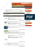 Free Online Dictionaries & Free Translation- Free Online Dictionaries  Slovene  Page 2
