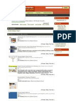 Free Online Dictionaries & Free Translation- Free Online Dictionaries  Slovene  Page 3