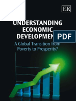 Understanding Economic Development (2010)