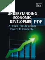 Understanding Economic Development (2010)