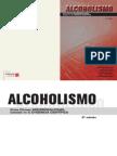 alcoholismo libro