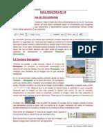 Guía práctica Nº 02