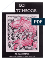 Tattoo reinventing 2nd edition pdf the