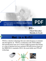 wifipresentation-100228191311-phpapp01