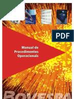 0 Manual Proc Opera Completo
