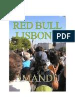 RED BULL LISBON 7