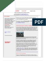 Newsletter 297