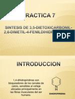 practica 7 farmoquimica[1]