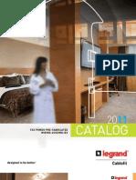Faspower Catalog