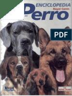 Libro 1 de perros