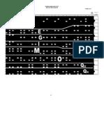 16FP-Hoja de Respuestas Forma B 5 de 7-Jean
