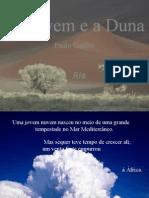 A[1].Nuven.e.a.Duna