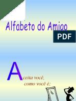 alfabetoamigo