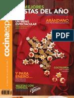 CocEspecial+%5B97%5D