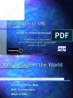 XML_Introduction