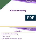black-box-testing2854