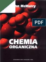 Mcmurry-Chemia Organiczna(Pl)1-4
