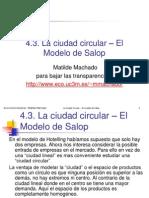 4.3.ElmodelodeSalop New (1)