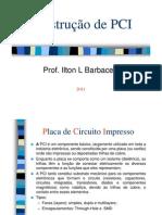pci_introdução