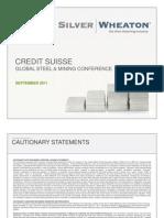 Credit Suisse Presentation FINAL (Silverwheaton)_v001_q538j7